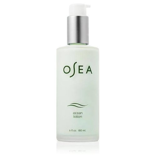 Osea Ocean Lotion 6oz