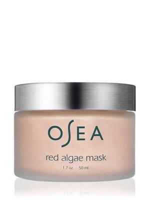 Osea Red Algae Mask 1.7oz