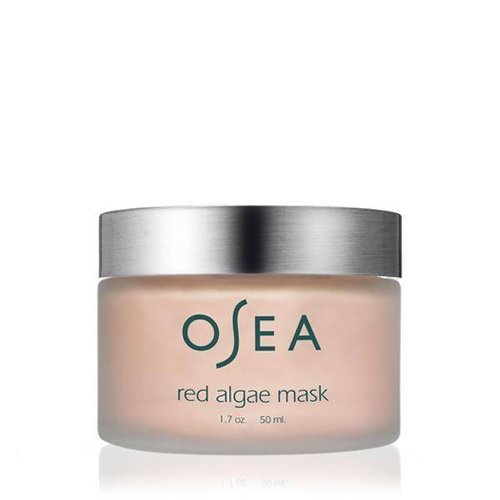 Osea Red Algae Mask 1.7oz