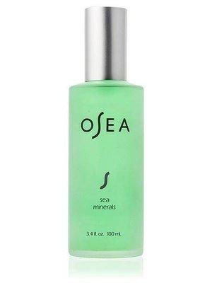 Osea Sea Minerals Mist 3.4oz