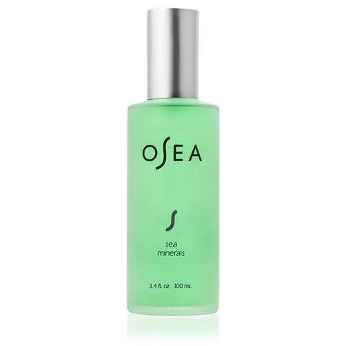 Osea Sea Minerals Mist 3.4oz