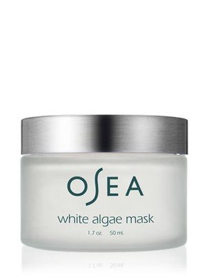 Osea White Algae Mask 1.7oz