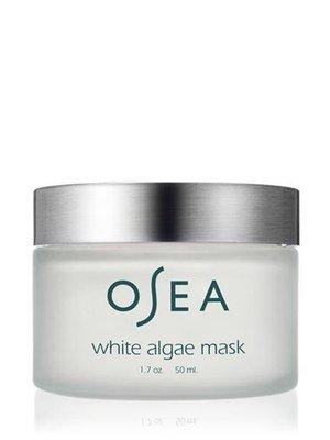 Osea White Algae Mask 1.7oz