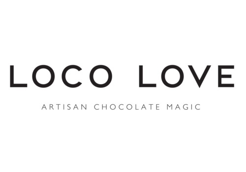 Loco Love Chocolate