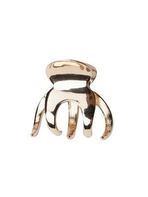Kitsch Octo Claw Clip