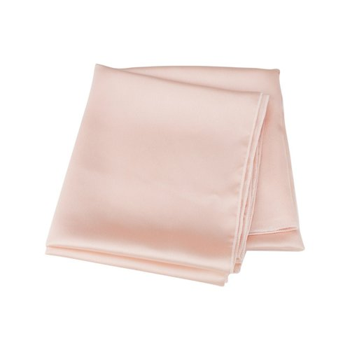 Kitsch Multi-Way Satin Sleep Scarf