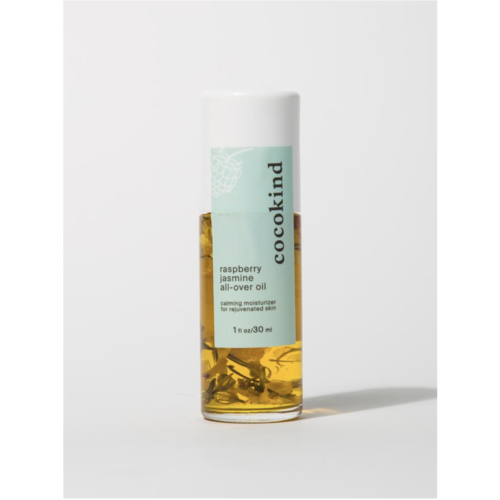 Cocokind Jasmine All Over Oil