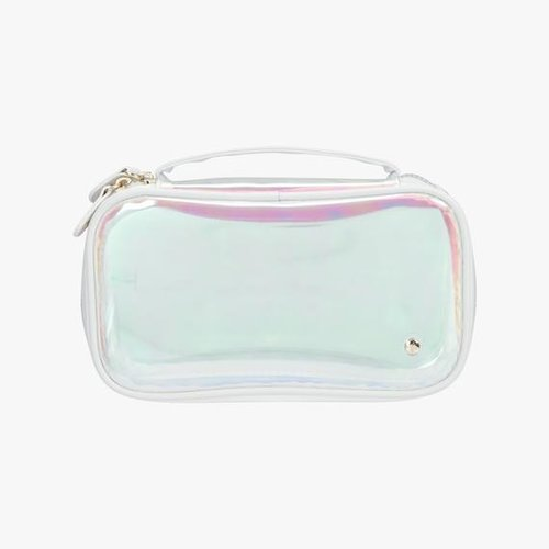 Stephanie Johnson Medium Makeup Case