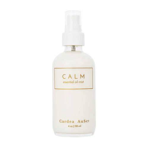 Cardea Au Set Calm Essential Oil Mist