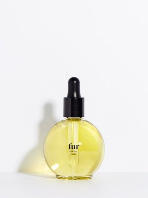 Fur Fur Oil 75ml