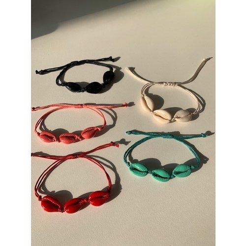 Atelier SYP Naxos Shell Bracelet