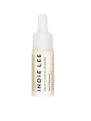 Indie Lee Daily Vitamin Infusion (Travel Size)