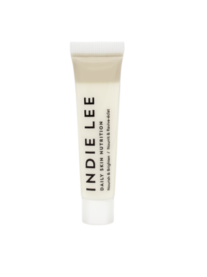 Indie Lee Daily Skin Nutrition 10ml