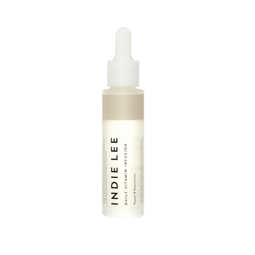 Indie Lee Daily Vitamin Infusion 30ml