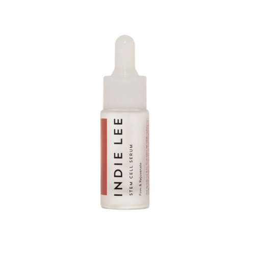 Indie Lee Stem Cell Serum 10ml