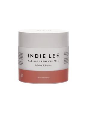 Indie Lee Radiance Renewal Peel