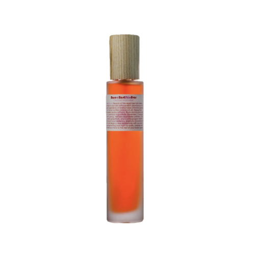 Living Libations Rose Best Skin Ever 100ml