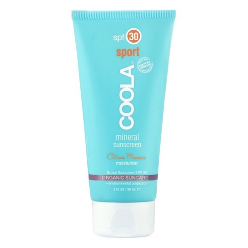 Coola SPF30 Mineral Sport Citrus Mimosa