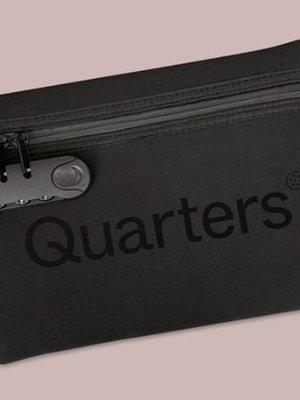 Lock'N'Stock™ Neoprene Bag