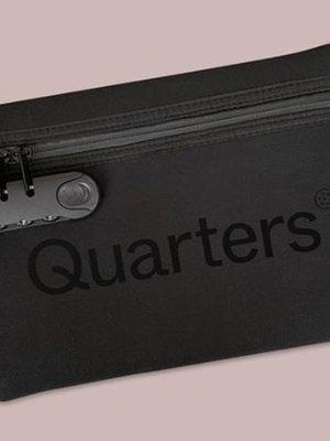 This Quarter's Life Lock'N'Stock™ Neoprene Bag