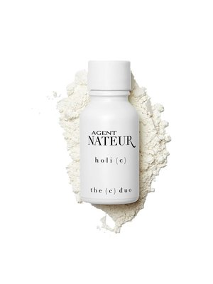 Agent Nateur Holi(C) Refining Face Vitamins