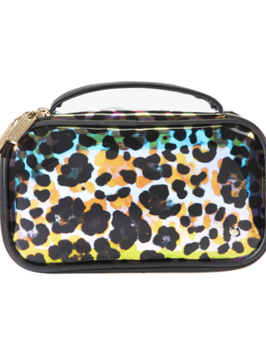 Stephanie Johnson Claire Medium Makeup Case