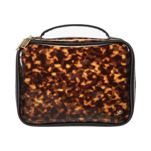 Stephanie Johnson Claire Jumbo Makeup Case