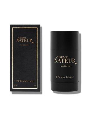 Agent Nateur Unisex N5 Deodorant