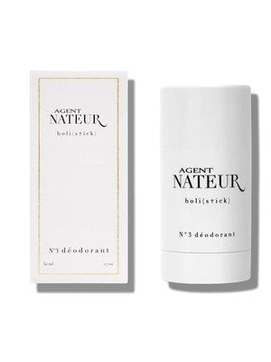 Agent Nateur HoliStick N3 Deodorant