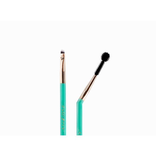 Full Brow PRO Brow Brush