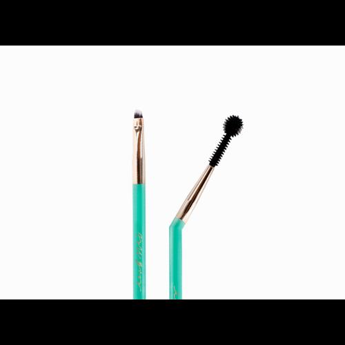 Full Brow PRO Brow Brush