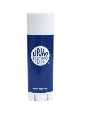 Jao Brand Lip Jao
