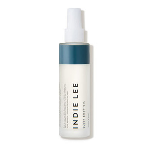Indie Lee Sleep Body Oil