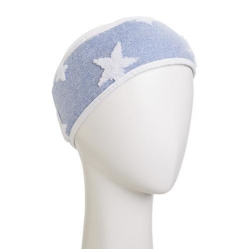 Star Hair Bandeau