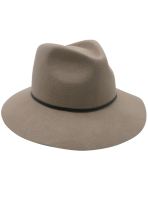 Ace of Something Splendour Fedora