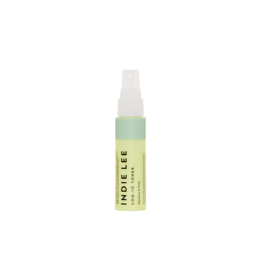 Indie Lee CoQ10 Toner (Travel Size)