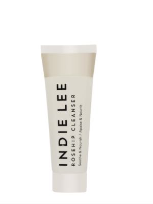 Indie Lee Rosehip Cleanser (Travel Size)
