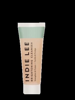 Indie Lee Brightening Cleanser (Travel Size)