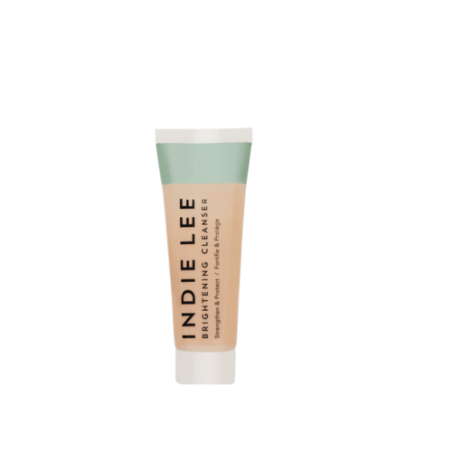 Indie Lee Brightening Cleanser (Travel Size)
