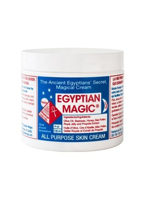 Egyptian Magic Egyptian Magic