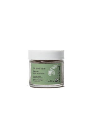 Cocokind Organic Brow Balm