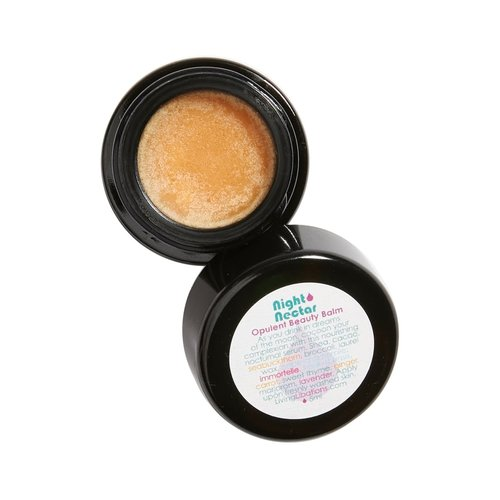Living Libations Night Nectar Balm 15ml