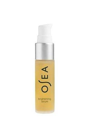 Osea Brightening Serum