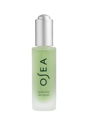 Osea Hyaluronic Sea Serum 1oz