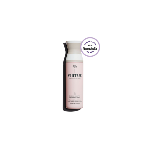 Virtue Smooth Shampoo