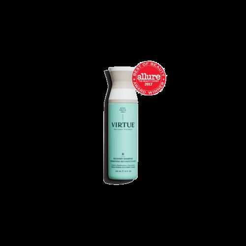 Virtue Recovery Shampoo