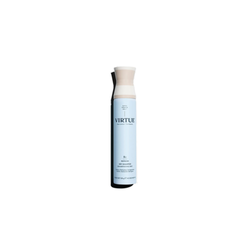 Virtue Refresh Dry Shampoo