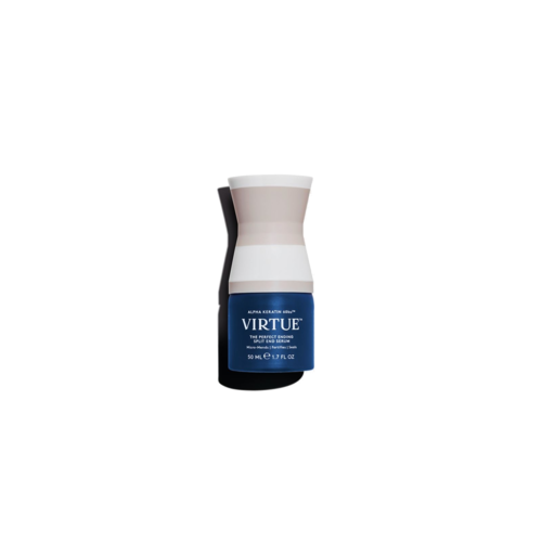 Virtue Split End Serum