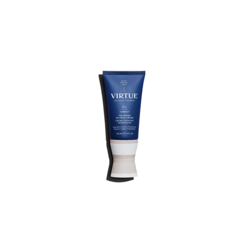 Virtue Un-Frizz Cream