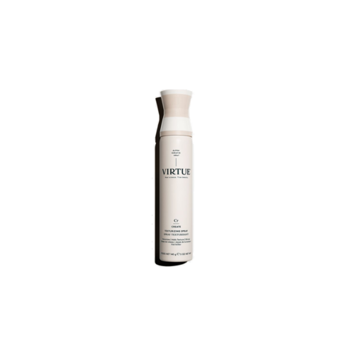 Virtue Texturizing Spray